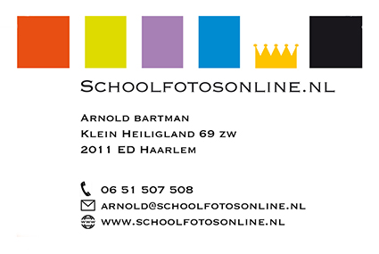 schoolfotosonline